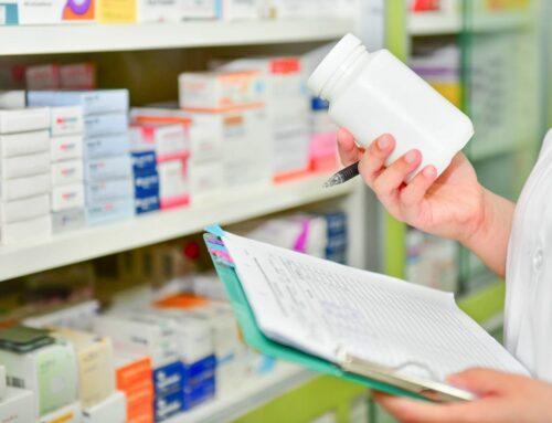 Analisi economica dei dati e confronto con i KPI in farmacia